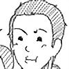 Sohmma's avatar