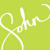SOHNdesign's avatar