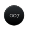 SOHO007's avatar