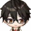 Sohoken's avatar