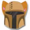 Sohrem's avatar