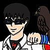 SohruKurisutaru's avatar