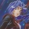 sohryuL's avatar