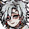 Sohungryman's avatar