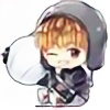sohyunleee's avatar