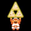 Soichirin's avatar