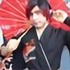 soichirokobayashi's avatar