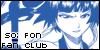 SoiFon-Fanclub's avatar
