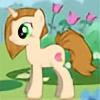 Soifon101's avatar