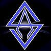Soige-Aldham's avatar