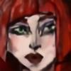 soignee's avatar