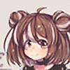 SoikaHendl's avatar