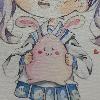 soikemi2929's avatar