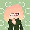 SoikryEternelle's avatar