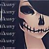 Soikuny's avatar