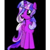 SoilightAus16's avatar