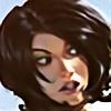 Soilworker06's avatar