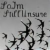SoImStillUnsure's avatar