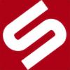 Soinnes's avatar