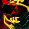 Soirema-pl's avatar