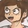 Soitcomestothis's avatar