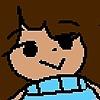 SoiTheRabbid's avatar