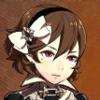 soIucina's avatar