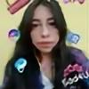 soiunagalleta's avatar
