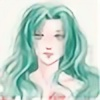 Sojach's avatar