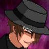 sojackedup's avatar