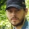 SojekPL's avatar