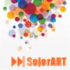 SojerART's avatar