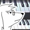 sojh85's avatar