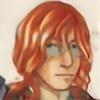 Soji-chan's avatar