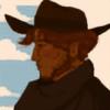 sojmilk's avatar
