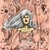 soju19's avatar