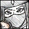 Sojuro's avatar