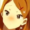 sokabe's avatar
