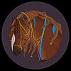 sokaede's avatar