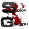 sokagensou's avatar