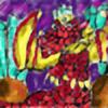 Sokai1's avatar