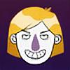 sokal-c's avatar