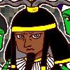 Sokar14456's avatar