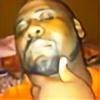 Sokar3x's avatar