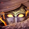 Sokartis's avatar