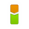 sokc's avatar