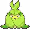 sokCHINduh's avatar