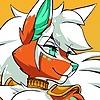 SokeriKaneli's avatar