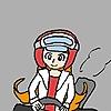 Sokesete's avatar