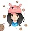 Soki-CookieMonster's avatar